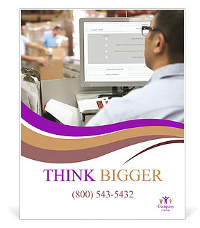 0000075028 Poster Template