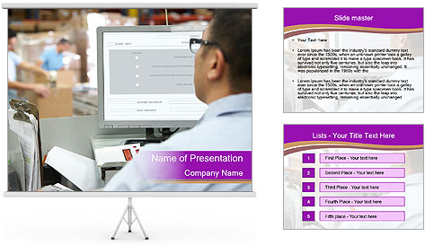 0000075028 PowerPoint Template