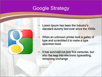0000075028 PowerPoint Template - Slide 10