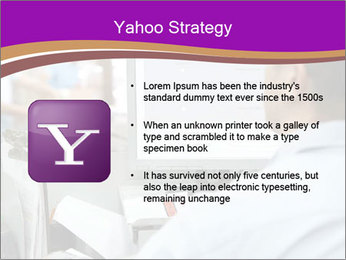 0000075028 PowerPoint Template - Slide 11