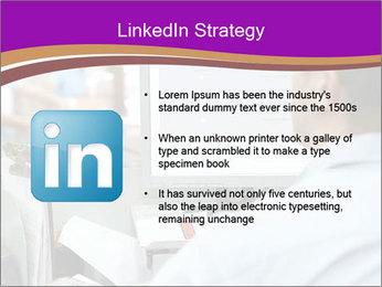 0000075028 PowerPoint Templates - Slide 12
