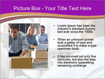 0000075028 PowerPoint Template - Slide 13