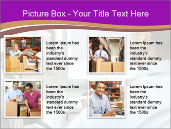 0000075028 PowerPoint Template - Slide 14