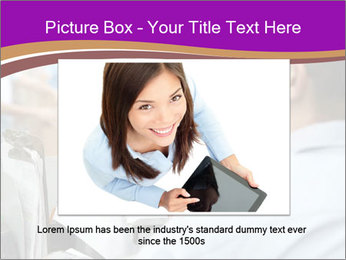 0000075028 PowerPoint Template - Slide 16