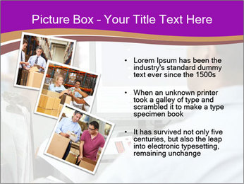 0000075028 PowerPoint Template - Slide 17
