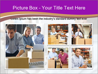 0000075028 PowerPoint Template - Slide 19