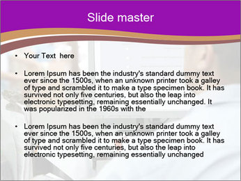 0000075028 PowerPoint Template - Slide 2