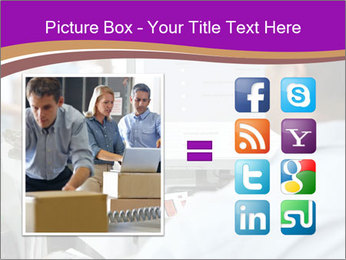 0000075028 PowerPoint Template - Slide 21