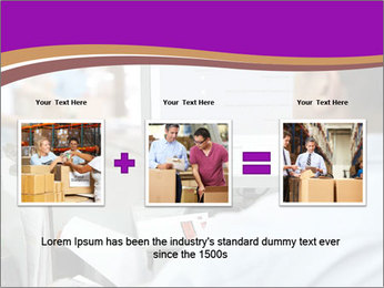 0000075028 PowerPoint Template - Slide 22