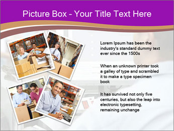 0000075028 PowerPoint Template - Slide 23