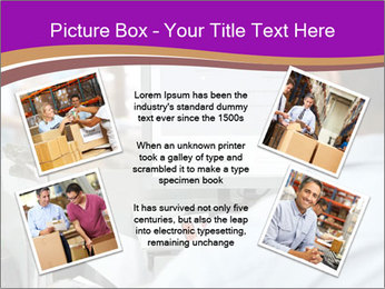 0000075028 PowerPoint Template - Slide 24