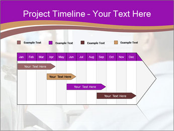 0000075028 PowerPoint Template - Slide 25