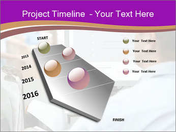 0000075028 PowerPoint Templates - Slide 26