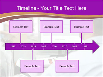 0000075028 PowerPoint Template - Slide 28