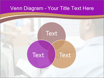 0000075028 PowerPoint Template - Slide 33