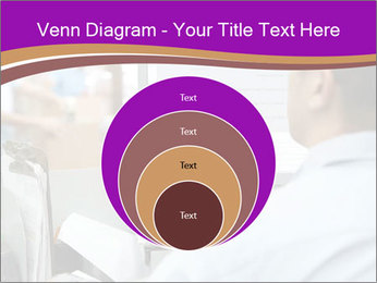 0000075028 PowerPoint Template - Slide 34