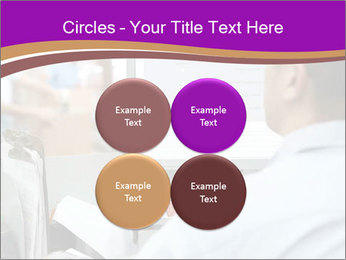 0000075028 PowerPoint Template - Slide 38
