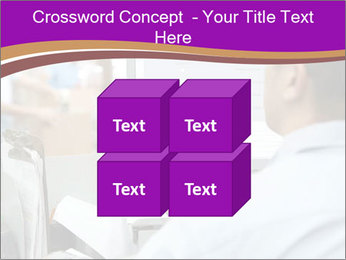 0000075028 PowerPoint Template - Slide 39