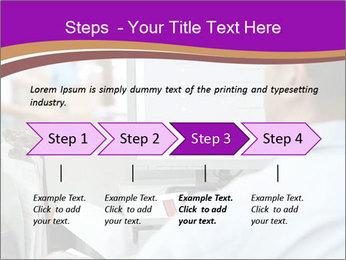 0000075028 PowerPoint Templates - Slide 4