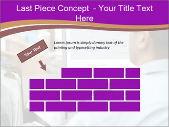 0000075028 PowerPoint Template - Slide 46