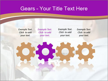 0000075028 PowerPoint Template - Slide 48
