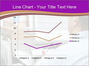 0000075028 PowerPoint Templates - Slide 54