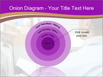 0000075028 PowerPoint Template - Slide 61