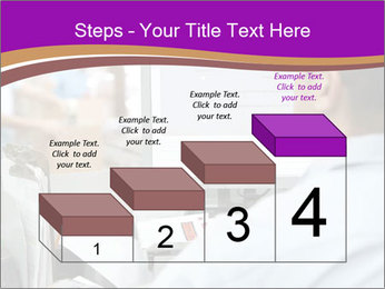0000075028 PowerPoint Template - Slide 64
