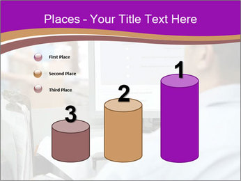 0000075028 PowerPoint Template - Slide 65