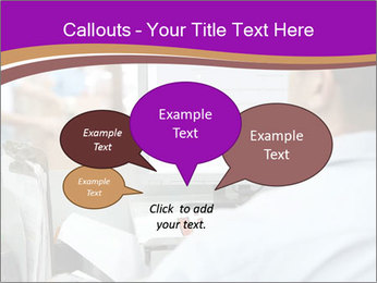 0000075028 PowerPoint Template - Slide 73