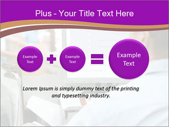 0000075028 PowerPoint Template - Slide 75