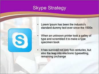 0000075028 PowerPoint Template - Slide 8