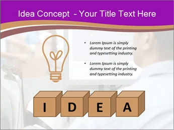 0000075028 PowerPoint Template - Slide 80