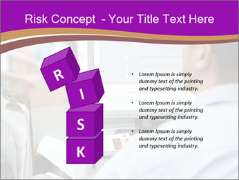 0000075028 PowerPoint Template - Slide 81