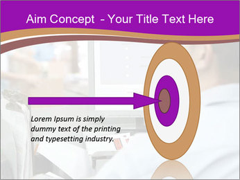 0000075028 PowerPoint Template - Slide 83
