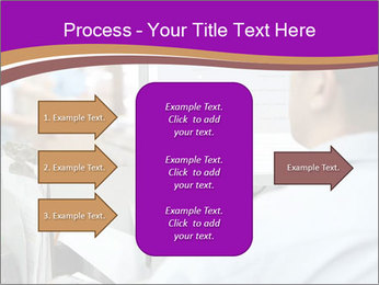 0000075028 PowerPoint Templates - Slide 85