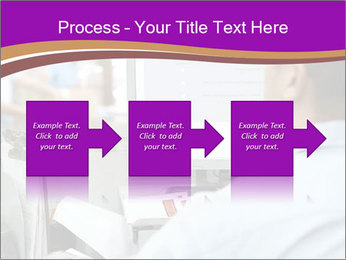 0000075028 PowerPoint Template - Slide 88