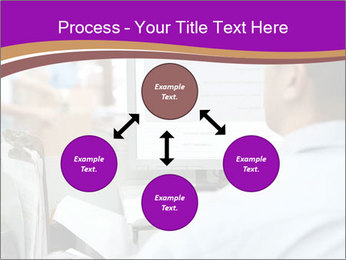 0000075028 PowerPoint Template - Slide 91