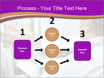 0000075028 PowerPoint Template - Slide 92
