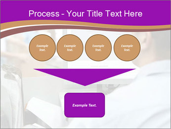 0000075028 PowerPoint Template - Slide 93