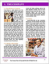 0000075028 Word Template - Page 3