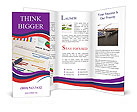 0000075029 Brochure Template