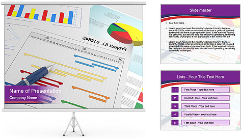 0000075029 PowerPoint Template