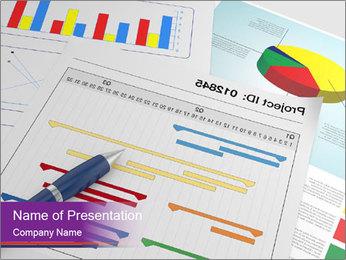 0000075029 PowerPoint Templates - Slide 1