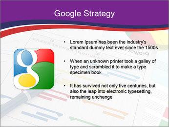 0000075029 PowerPoint Templates - Slide 10