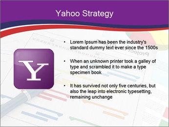 0000075029 PowerPoint Templates - Slide 11