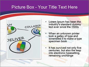 0000075029 PowerPoint Templates - Slide 13