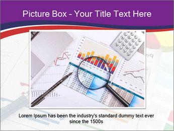 0000075029 PowerPoint Templates - Slide 15