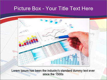 0000075029 PowerPoint Templates - Slide 16