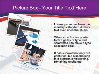 0000075029 PowerPoint Templates - Slide 17